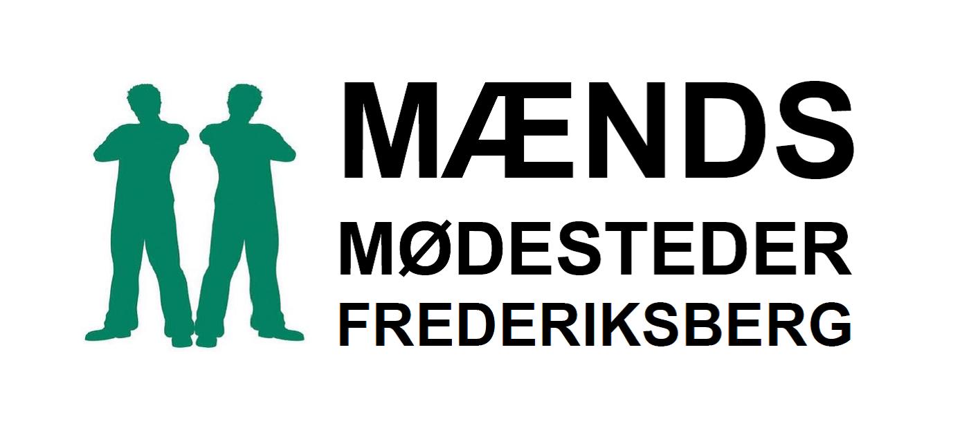 Knepper Hende Fisse Bagfra Og Fylder Den Helt Op - Nudie
